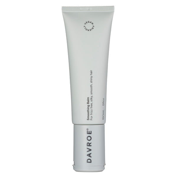 Davroe Hair Wellness Smoothing Balm