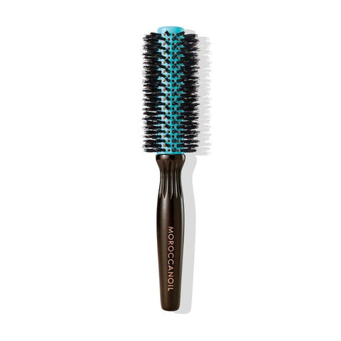 Moroccanoil Thermal Ceramic Boar Brush 25mm