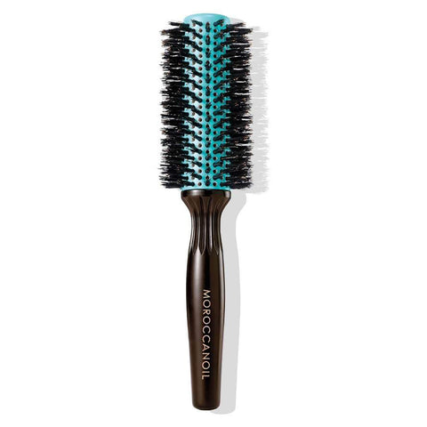Moroccanoil Thermal Ceramic Boar Brush 35mm