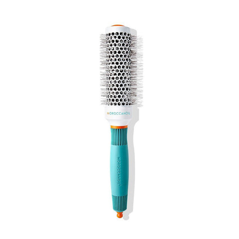 Moroccanoil Ceramic Brush Round 35mm