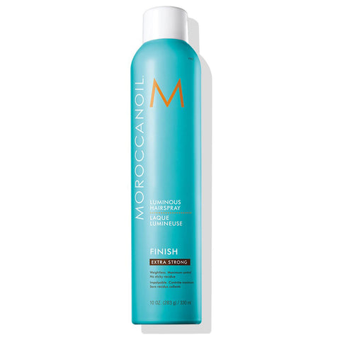Moroccanoil Extra Strong Hairspray 330ml