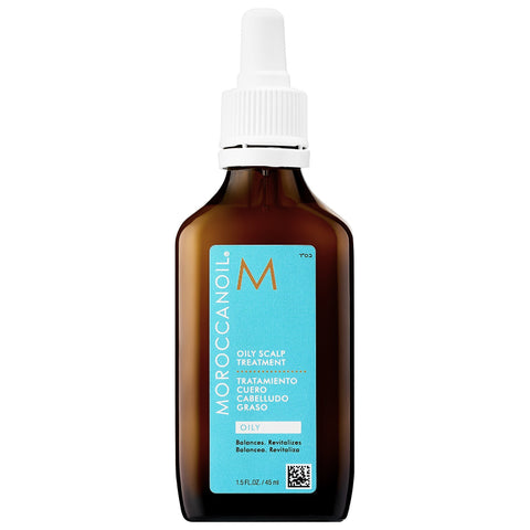 Moroccanoil Oil Scalp Treatment 45ml