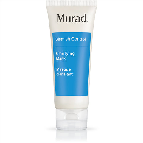 Clarifying Mask 75ml