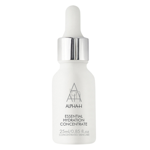 Alpha-H Essential Hydration Concentration