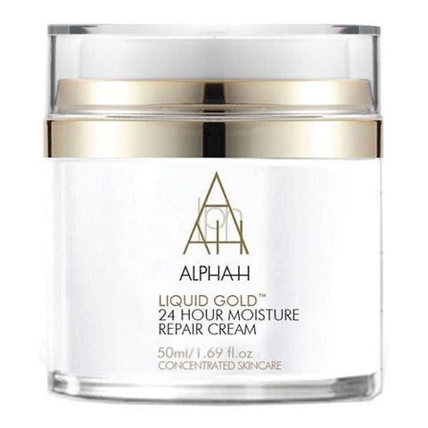 Alpha-H Liquid Gold 24 Hour Moisture Repair