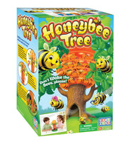 Load image into Gallery viewer, Honeybee Tree Game