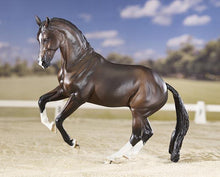 Load image into Gallery viewer, Valegro Model Horse