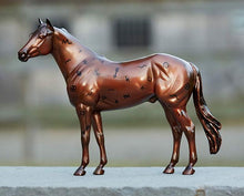 Load image into Gallery viewer, Bandera Model Horse Model