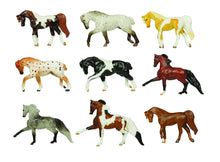 Load image into Gallery viewer, Mini Whinnies Surprise Model Horses