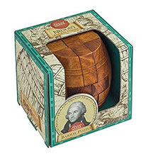 Load image into Gallery viewer, Great Minds Nelson's Barrel Puzzle