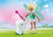 Load image into Gallery viewer, PLAYMOBIL® Tooth Fairy