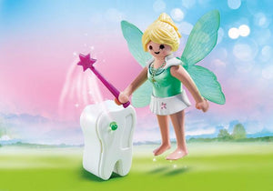 PLAYMOBIL® Tooth Fairy