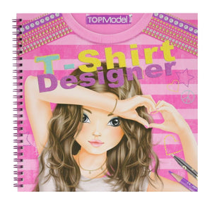 T-Shirt Designer Kit