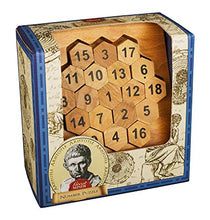 Load image into Gallery viewer, Great Minds Aristotle's Number Puzzle