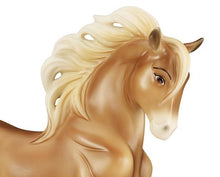 Load image into Gallery viewer, Chica Linda Model Horse