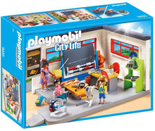 Load image into Gallery viewer, PLAYMOBIL History Class