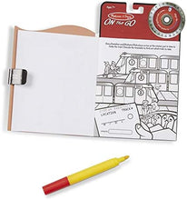 Load image into Gallery viewer, Melissa & Doug Case of the Runaway Ruby