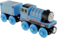 Load image into Gallery viewer, Thomas & Friends Wood, Gordon