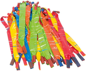 Neato! Rocket Balloons (Various Colors & Packaging)