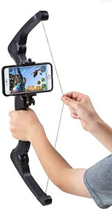 ODYSSEY UPSHOT Smart Bow & Arrow