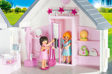 Load image into Gallery viewer, PLAYMOBIL Take Along Fashion Store