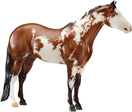 Breyer Traditional Series Truly Unsurpassed