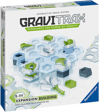 Load image into Gallery viewer, Gravitrax Building Expansion Set Marble Run & STEM Toy