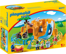 Load image into Gallery viewer, PLAYMOBIL Zoo