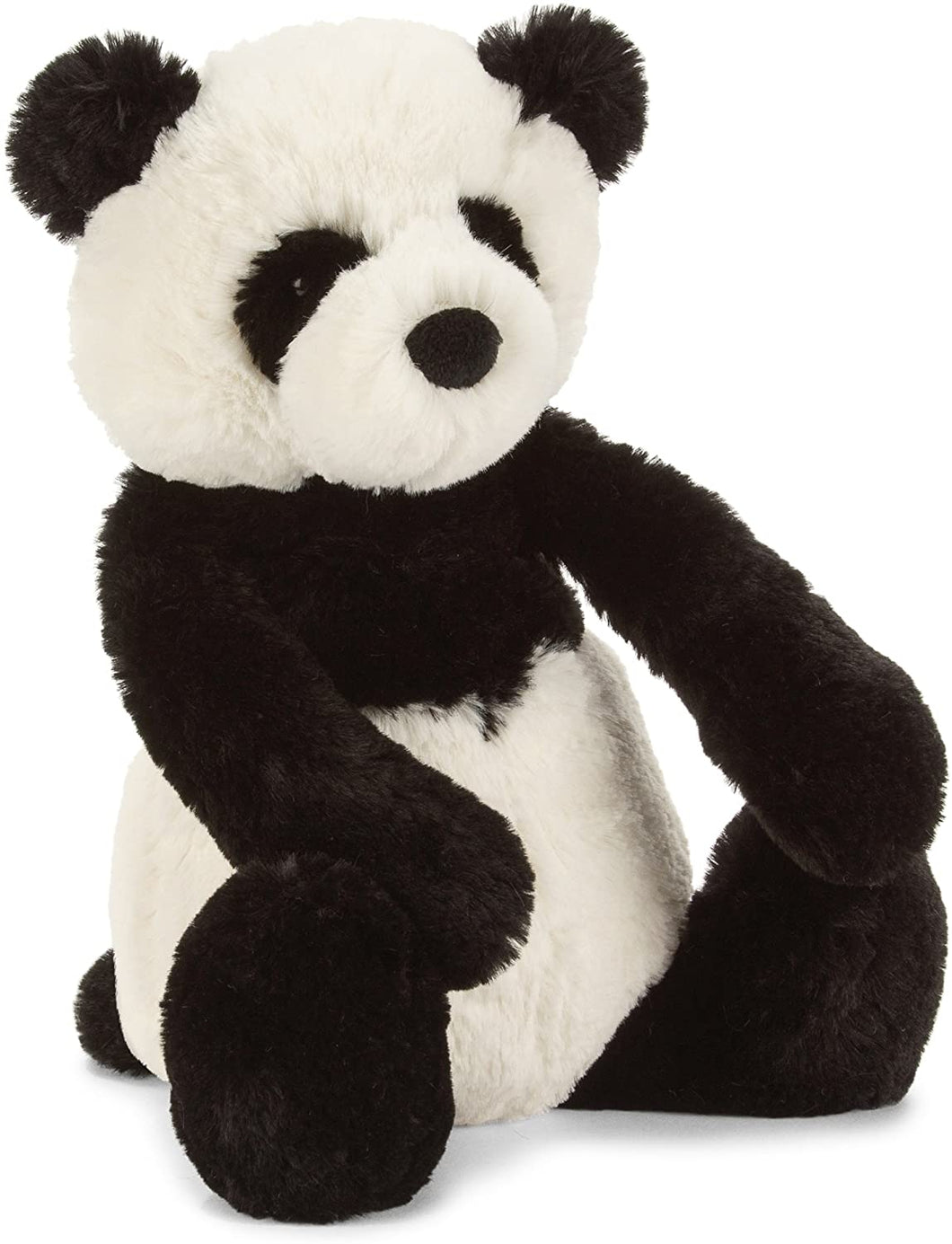 Jellycat Bashful Panda Cub Stuffed Animal, Medium 12 inches