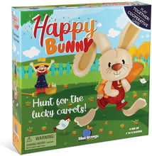 Load image into Gallery viewer, Happy Bunny Cooperative Kids Game
