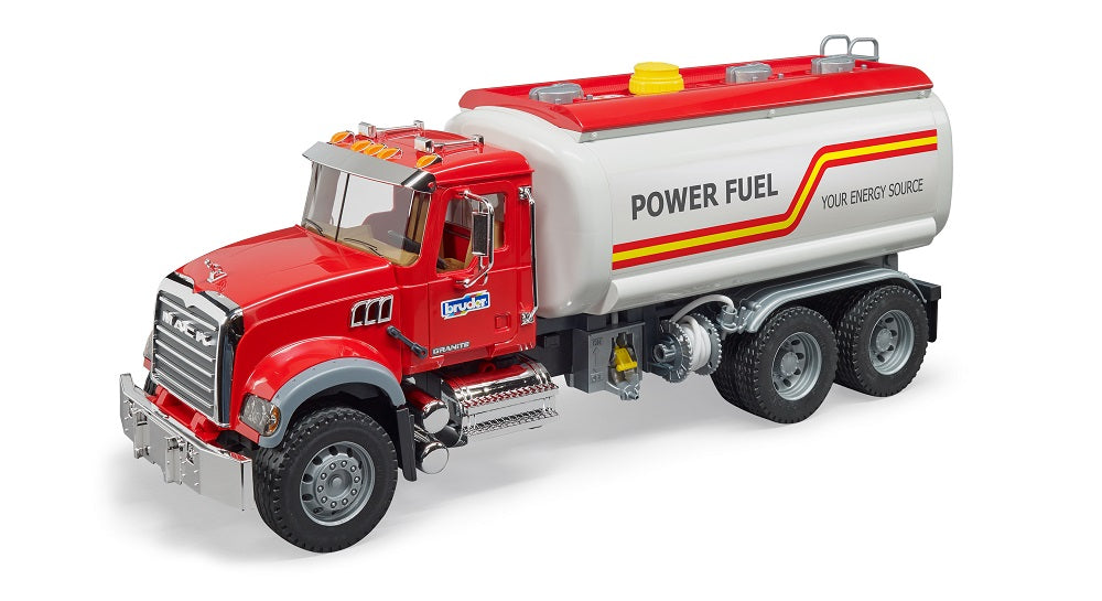 MB Sprinter Fire Truck