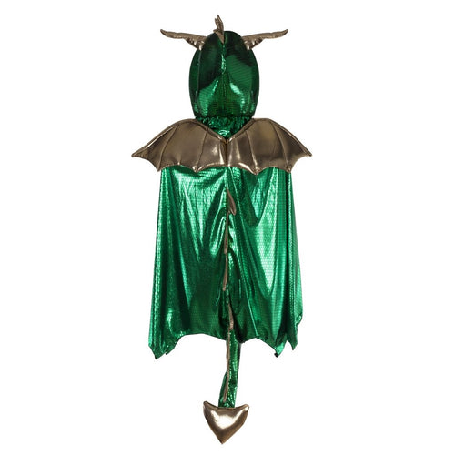 Great Pretenders Dragon Toddler Cape