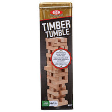 Load image into Gallery viewer, Timber Tumble