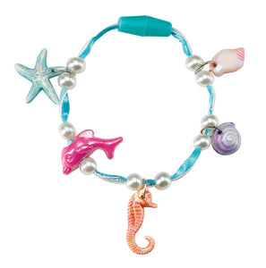 Mermaid Jewelry