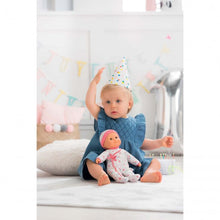 Load image into Gallery viewer, Sweet Heart Birthday Baby Doll