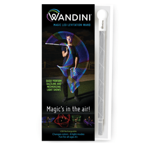 Load image into Gallery viewer, Wandini