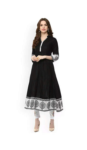 02c6adc89 Latest New Kurti s to buy online under Rs.500 - trendy kurtis ...