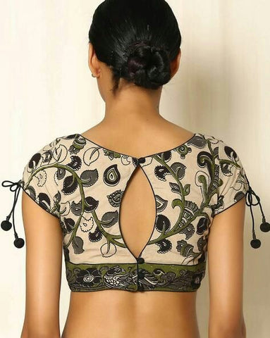 trendy blouse designs collection