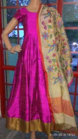 anarkali-dress-mytailor