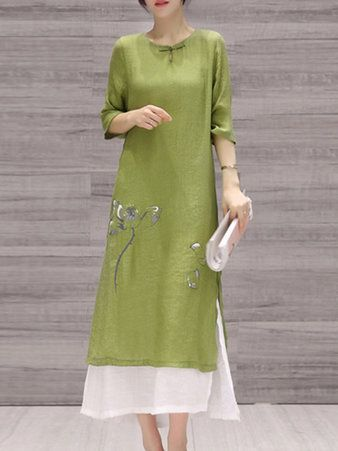 indo western dress styles - myTailor.in