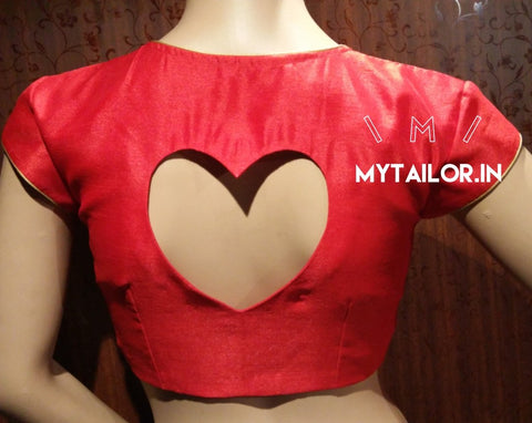 sweetheart-blouse-mytailor