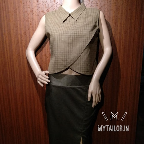 trendy-top-skirt-mytailor