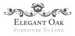 Elegant Oak Furniture