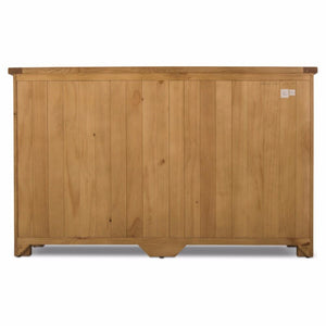 Abbert 3 + 4 Wide Chest