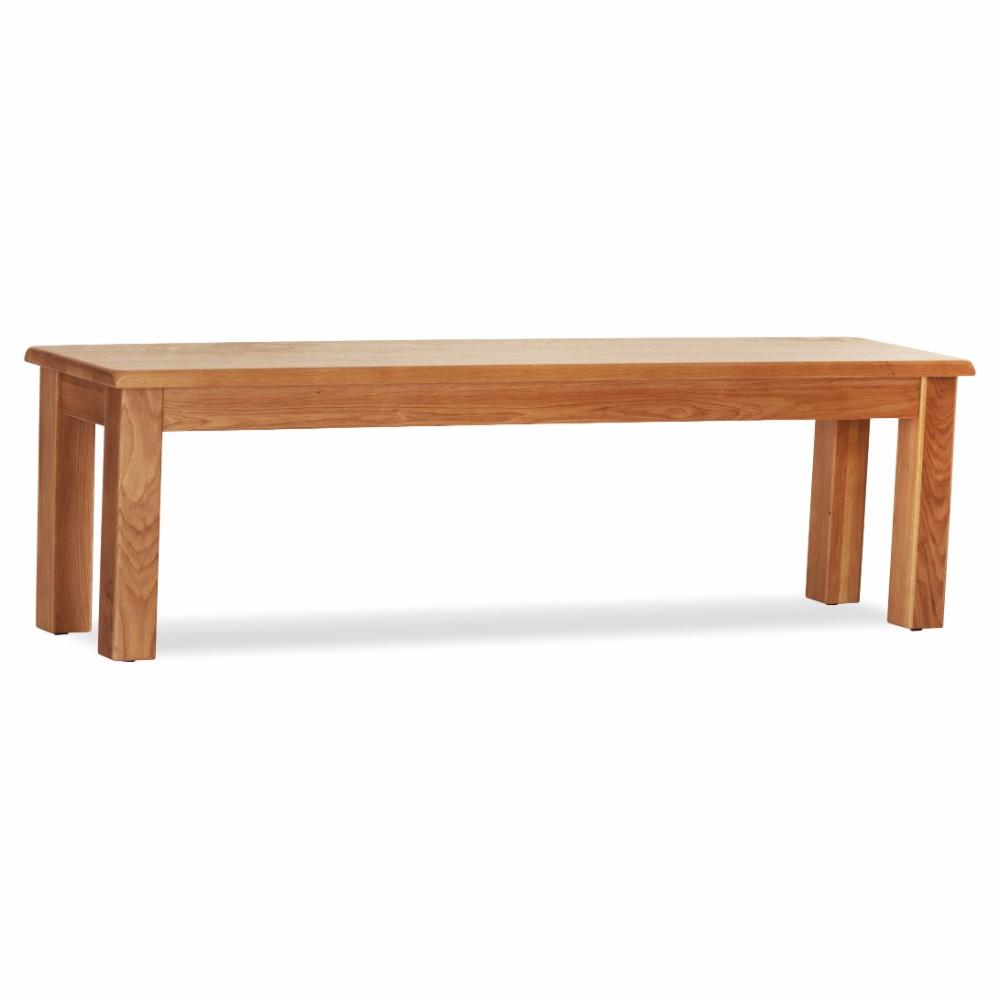 Otago Large Bench (Fits 1.8m and 2.1m Table)