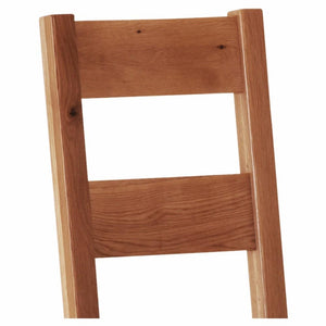 Otago Large Dining Chair (set of 6)