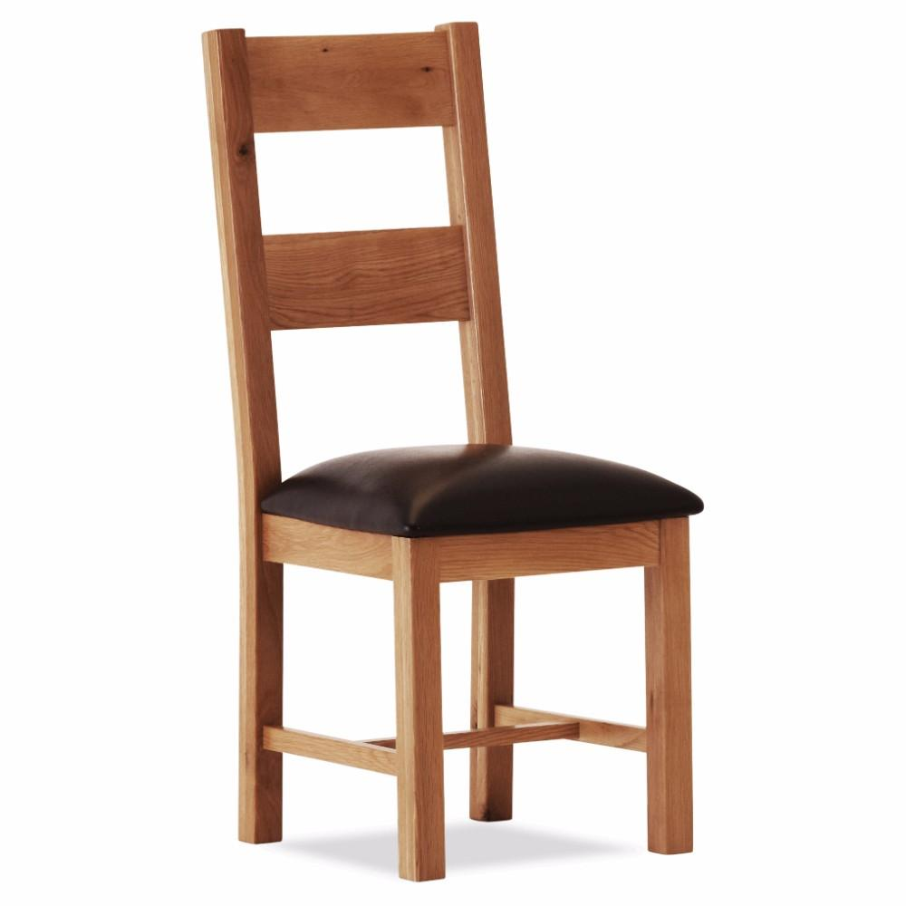 Otago Large Dining Chair