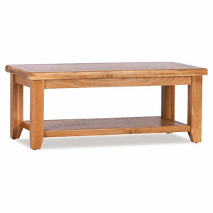 Otago Large Coffee Table