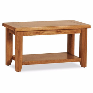 Otago coffee Table New