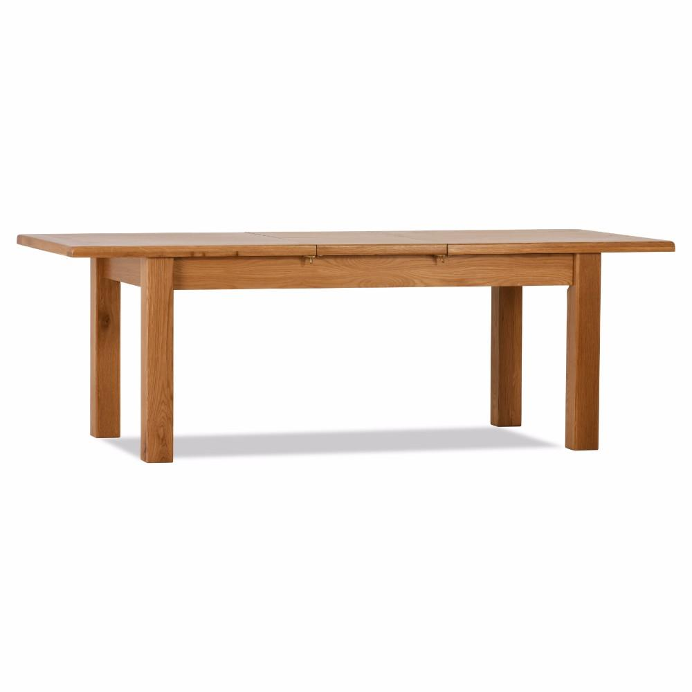 Otago Large Extension Table